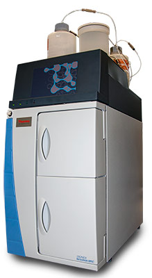 Integrion RFIC Thermo Fisher Scientific